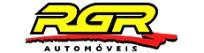 RGR Automóveis - Aracaju