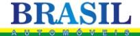 Brasil Automóveis - Aracaju