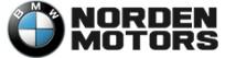 Norden Motors BMW