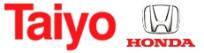 Taiyo Auto Import