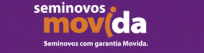 SEMINOVOS MOVIDA RECIFE (Imbiribeira)