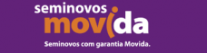 MOVIDA SEMINOVOS RECIFE (Caxangá)