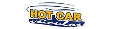 Hotcar - Maceió