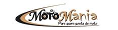 Motomania - Aracaju