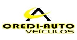 Logo Credi-Auto Veículos - Aracaju