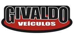 Logo Givaldo Veículos - Aracaju