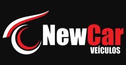 Logo NewCar Veículos Ltda - Arapiraca