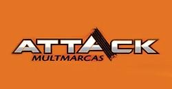 Logo Attack Multimarcas