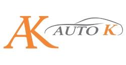 Logo Auto K
