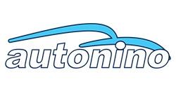 Logo Autonino