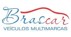 Logo Brascar Veiculos