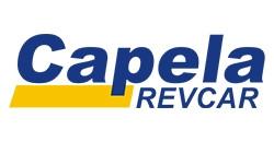 Logo Capela Revcar