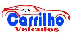Logo Carrilho Veículos