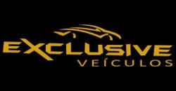Logo Exclusive Veiculos