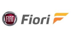 Logo Fiori Afogados