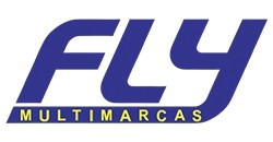 Logo FLY MULTIMARCAS