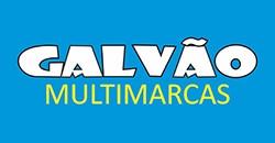 Logo Galvão Multi Marcas