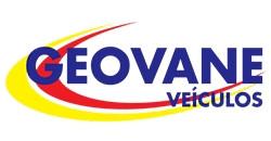 Logo Geovane Veículos