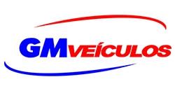 Logo GM Veículos