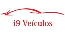 Logo i9 Veiculos