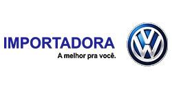 Logo Importadora Auto Peças