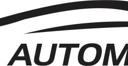 Logo Jaime Automóveis