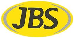 Logo JBS Veículos