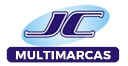Logo JC Multimarcas