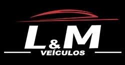 Logo LeM VEICULOS.