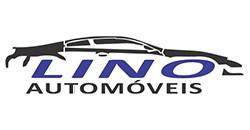 Logo Lino Automóveis - Aracaju