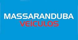 Logo Massaranduba Veículos