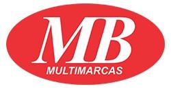 Logo MB Multimarcas