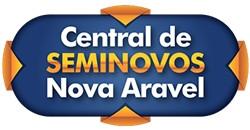 Logo Nova Aravel
