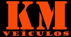 Logo KM VEÍCULOS - Aracaju