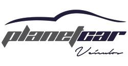 Logo PlanetCar