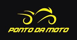 Logo Ponto da Moto - Aracaju