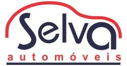 Logo Selva Automóveis