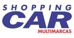 Logo Shopping Car Automóveis