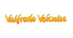 Logo Valfredo Veículos