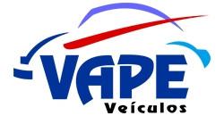 Logo Vape Veículos
