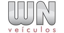 Logo WN Veículos
