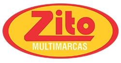 Logo Zito Multimarcas