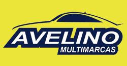 Logo Avelino Multimarcas