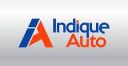 Logo Indique Auto