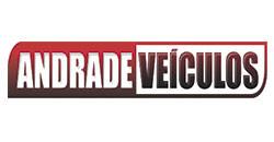 Logo Andrade Veiculos