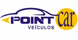 Logo Point Car  Arapiraca
