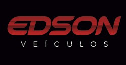 Logo Edson Veículos - Aracaju