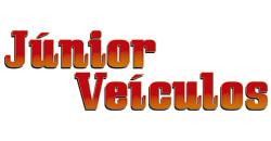Logo Junior Veículos