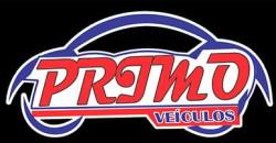 Logo Primo Veiculos