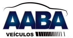 Logo AABA VEÍCULOS 2